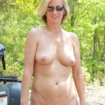 femme mariee infidele sexy 120