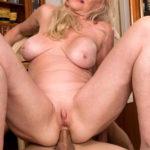 femme mariee infidele sexy 123
