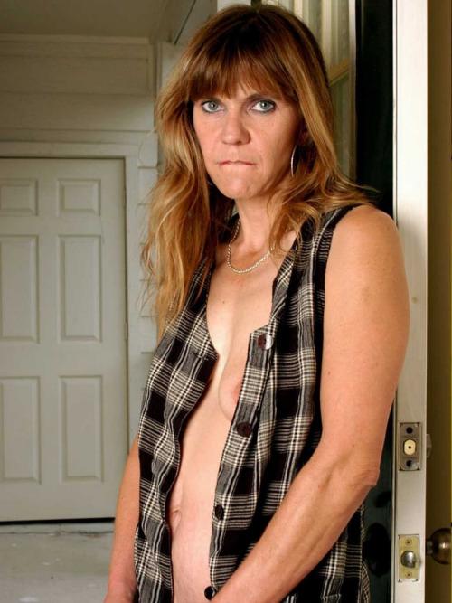 femme mariee infidele sexy 126