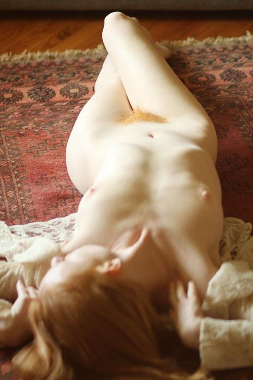 femme mariee infidele sexy 128