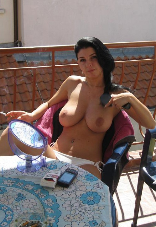 femme mariee infidele sexy 131