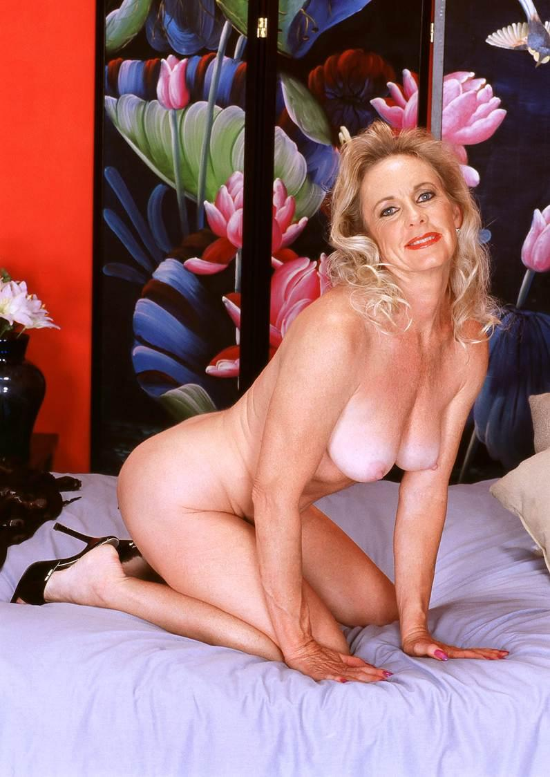 femme mariee infidele sexy 132