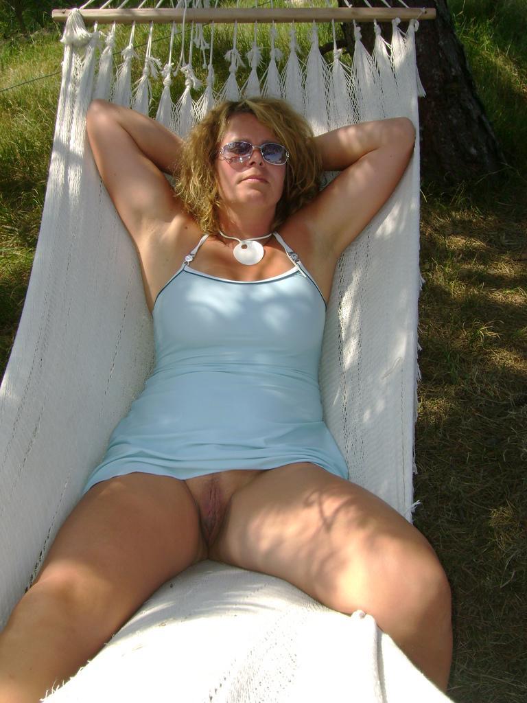 femme mariee infidele sexy 133