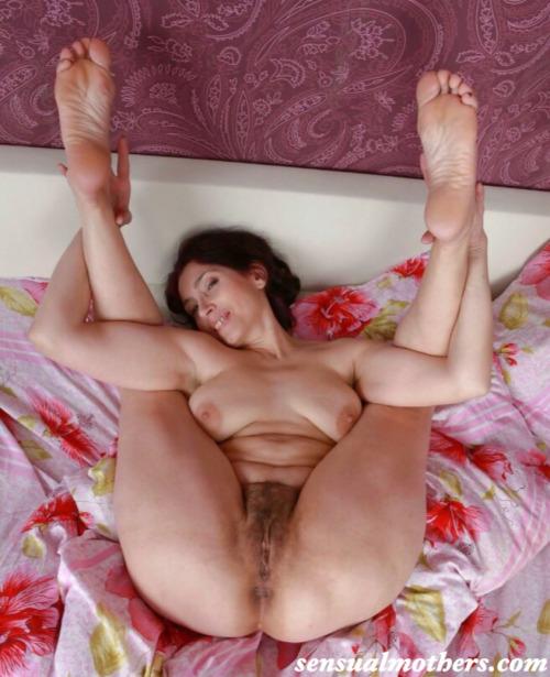 femme mariee infidele sexy 134