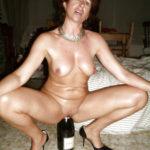 femme mariee infidele sexy 144