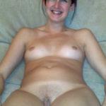 femme mariee infidele sexy 150