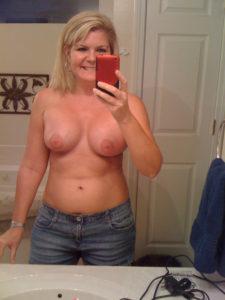 femme mariee infidele sexy 151