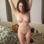femme mariee infidele sexy 154