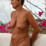 femme mariee infidele sexy 156