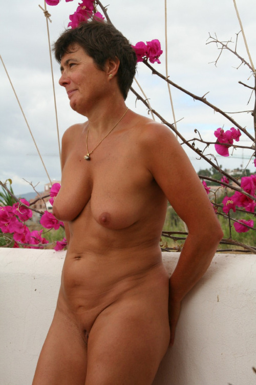 femme mariee infidele sexy 156