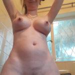 maman nue en photo sexe  010