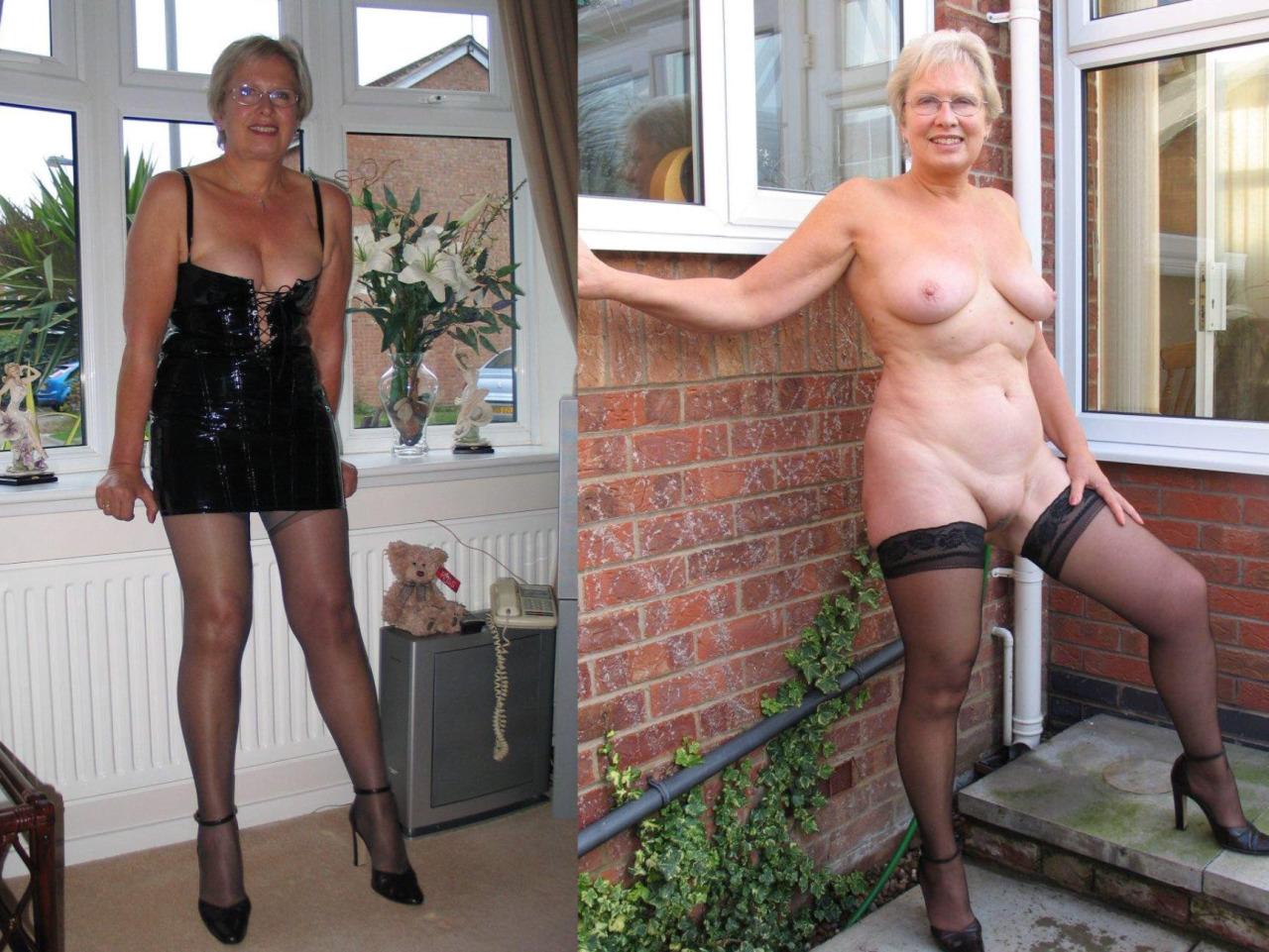 maman nue en photo sexe  011