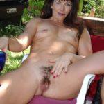 maman nue en photo sexe  013