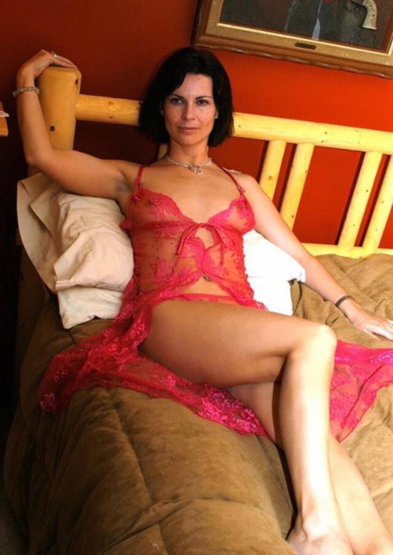maman nue en photo sexe  015