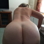 maman nue en photo sexe  029
