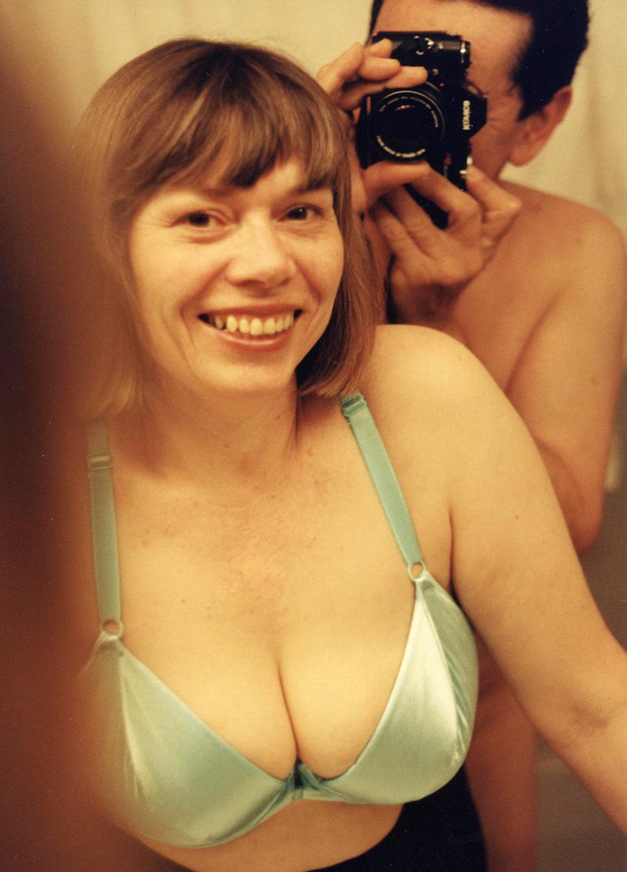maman nue en photo sexe  033