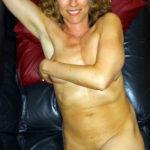 maman nue en photo sexe  034