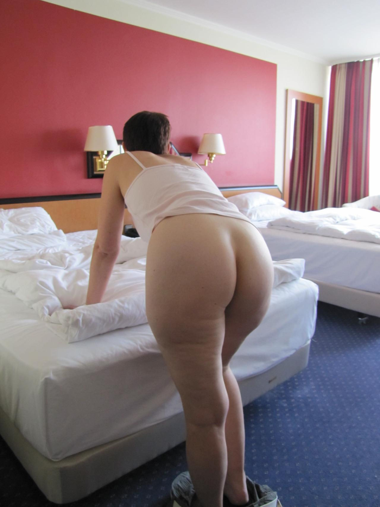 maman nue en photo sexe  036