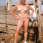 maman nue en photo sexe  038