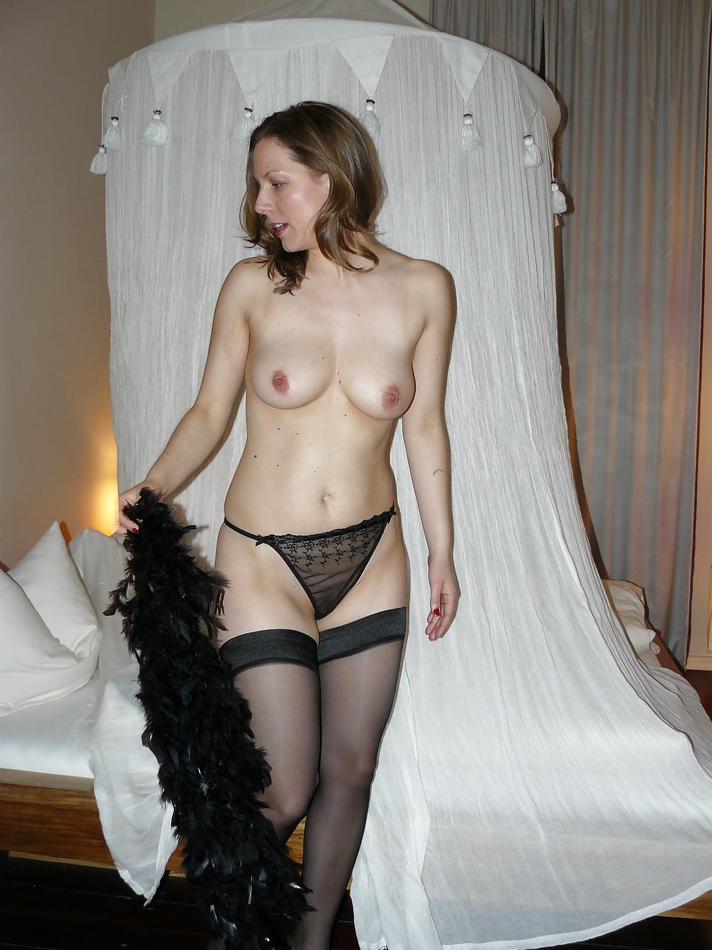 maman nue en photo sexe  039