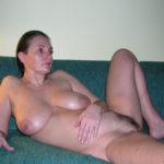 maman nue en photo sexe  041