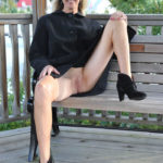 maman nue en photo sexe  048