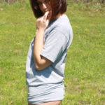 maman nue en photo sexe  053