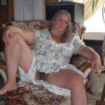 maman nue en photo sexe  055