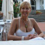 maman nue en photo sexe  057
