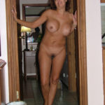maman nue en photo sexe  058