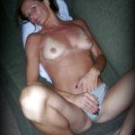 maman nue en photo sexe  061