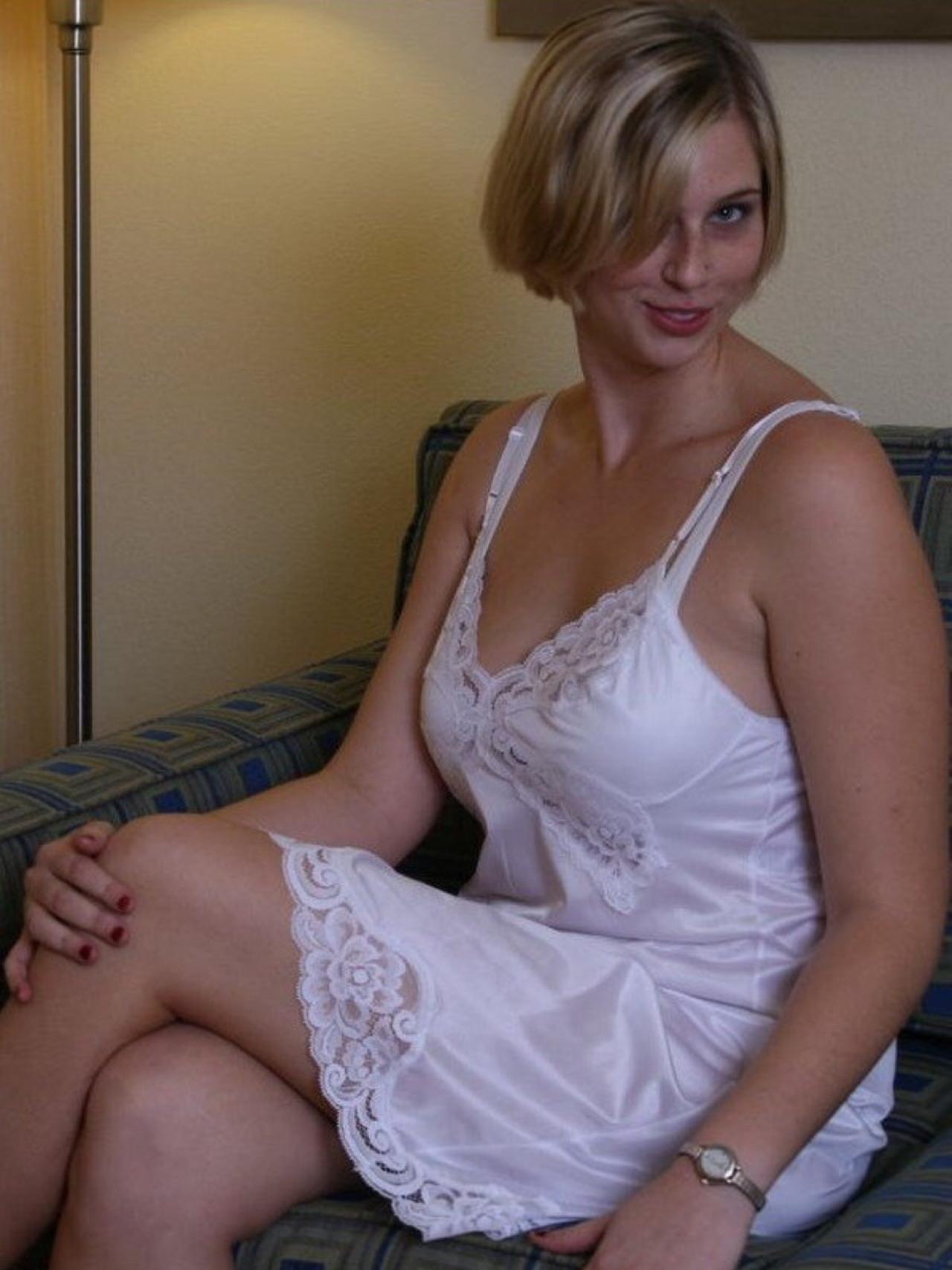 maman nue en photo sexe  071