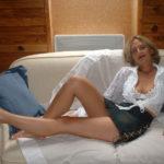 maman nue en photo sexe  094