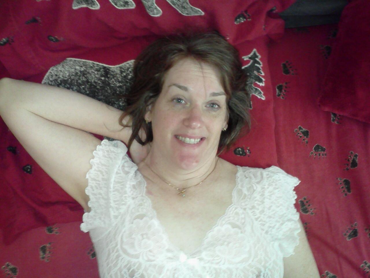 maman nue en photo sexe  096
