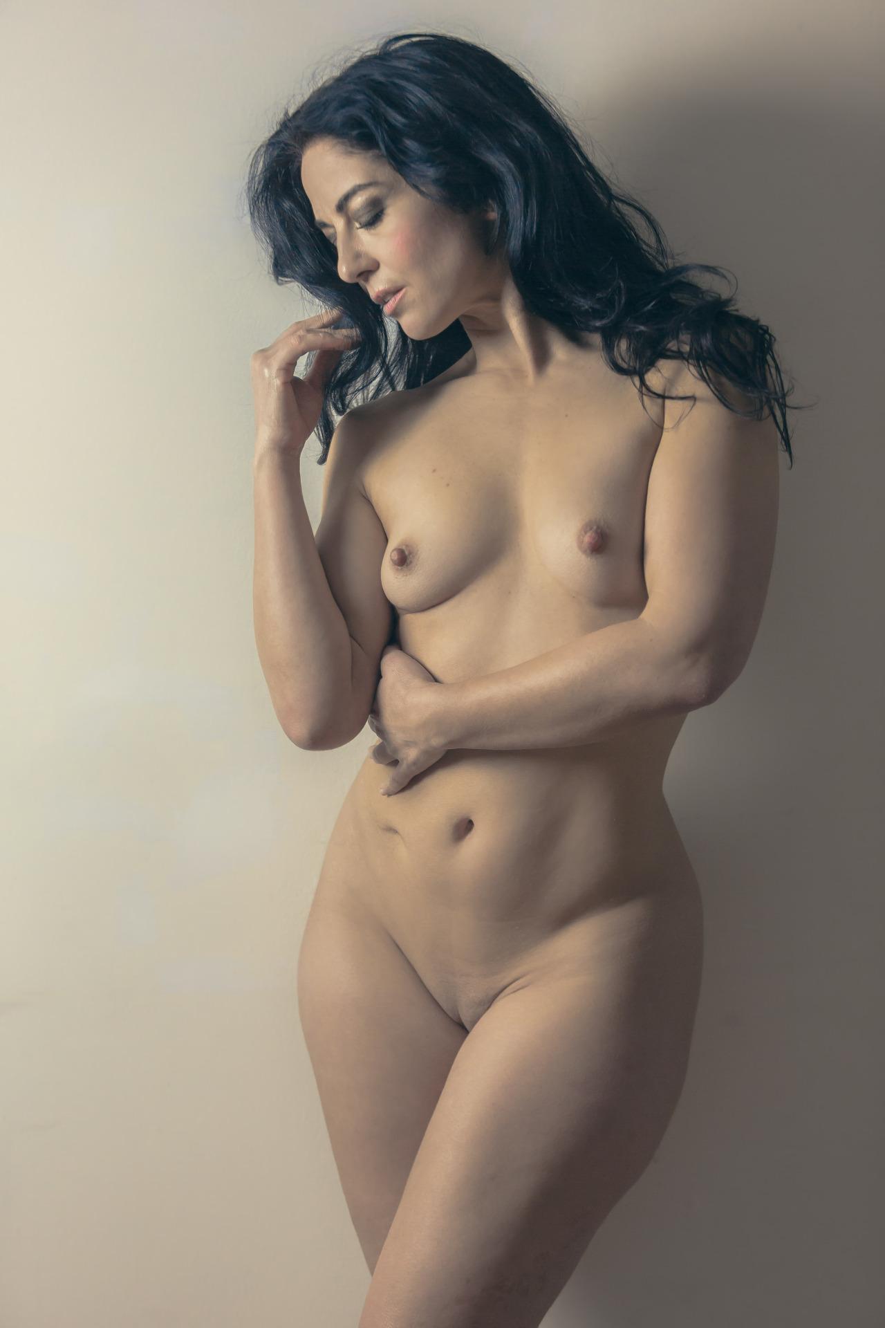 maman nue en photo sexe  105