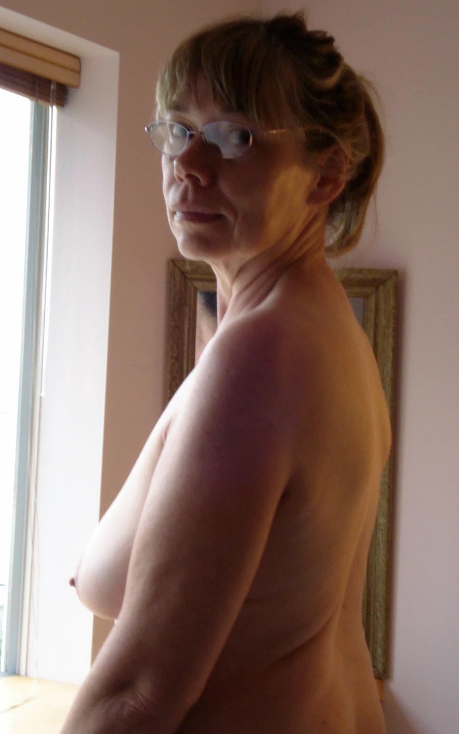 maman nue en photo sexe  109
