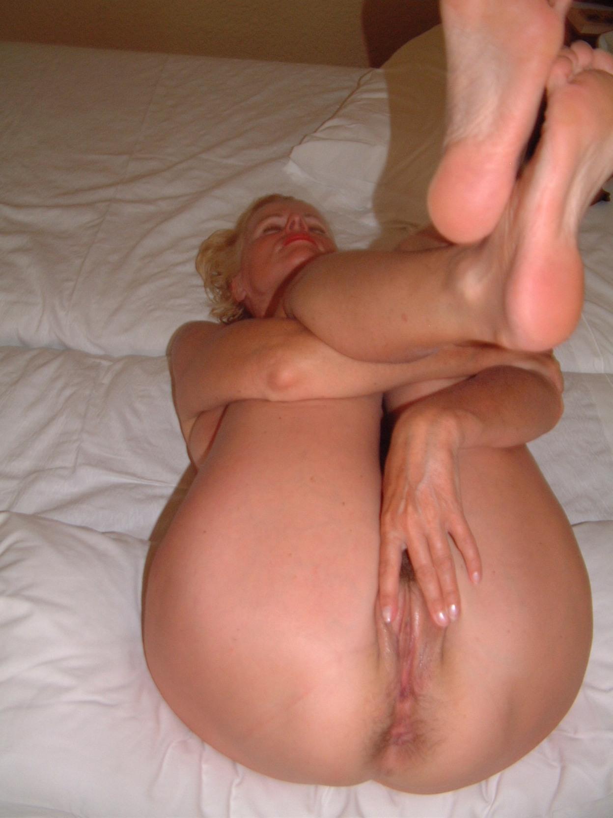 maman nue en photo sexe  114
