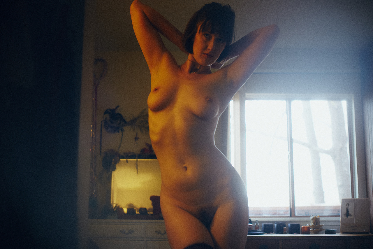 maman nue en photo sexe  120