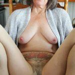 maman nue en photo sexe  122