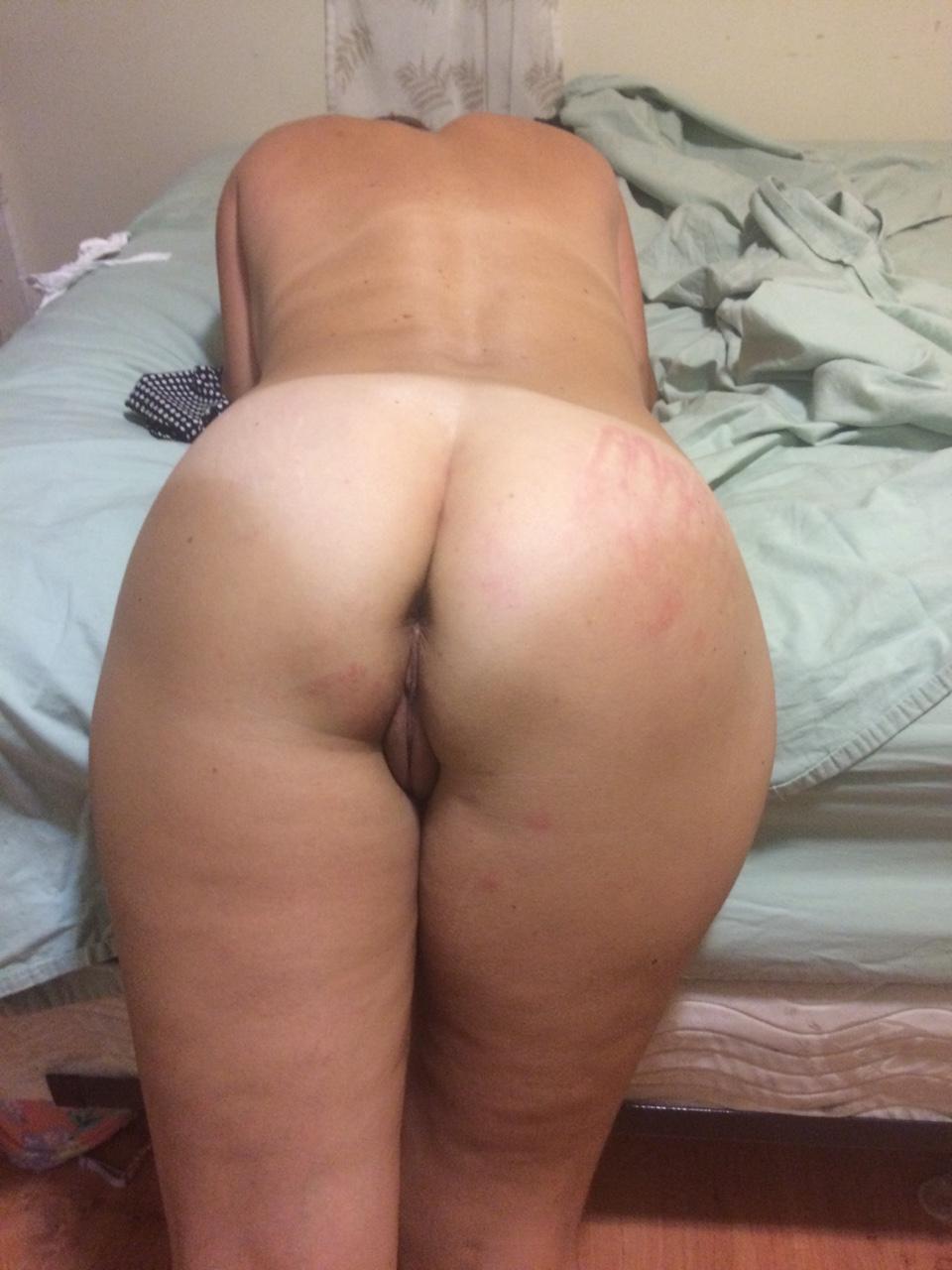 maman nue en photo sexe  123