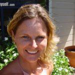 maman nue en photo sexe  125