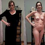 maman nue en photo sexe  126