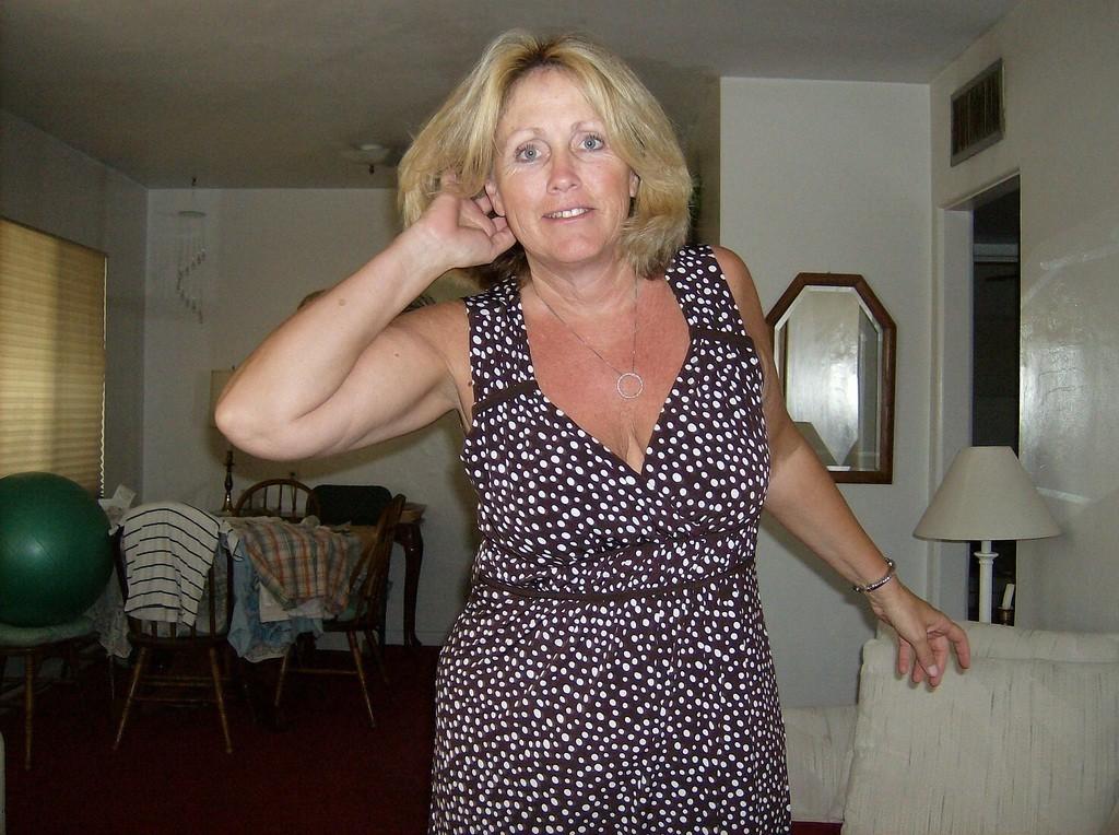 maman nue en photo sexe  131