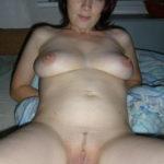 maman nue en photo sexe  132