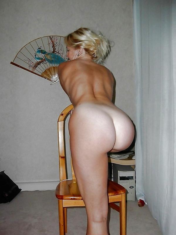 maman nue en photo sexe  136
