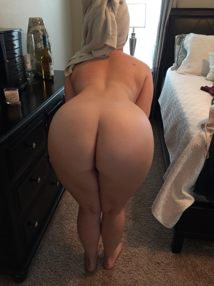 maman nue en photo sexe  139