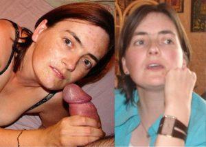 maman nue en photo sexe  140