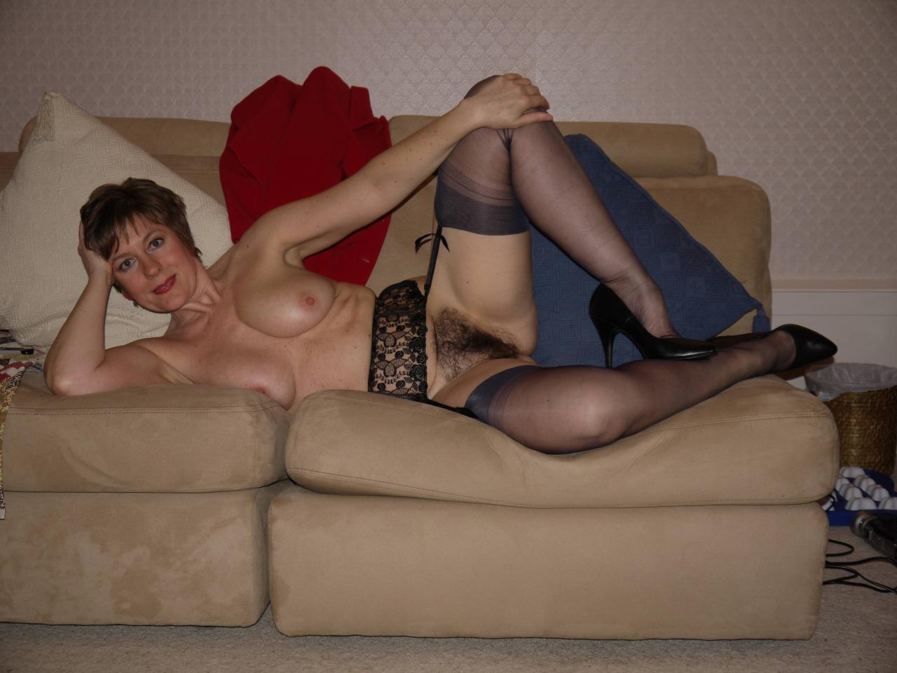 maman nue en photo sexe  144