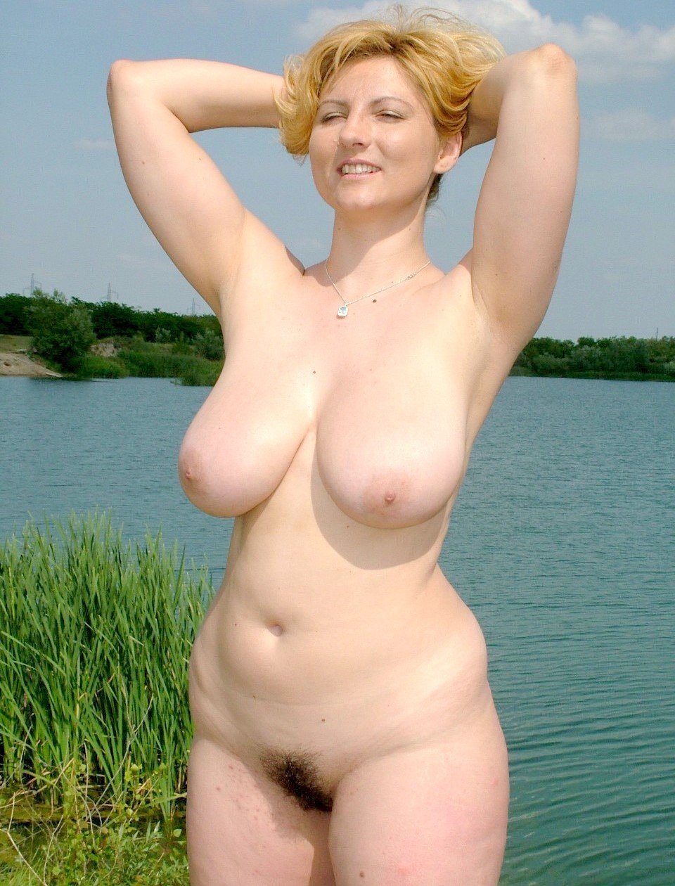 maman nue en photo sexe  146