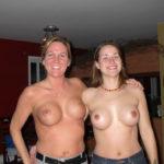 maman nue en photo sexe  148